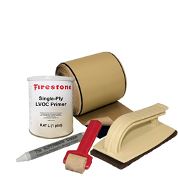 00145 - Firestone Quickseam Tape Kit (MPN W56RAC169L)