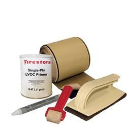 Firestone Quickseam Tape Kit (MPN W56RAC169L)
