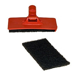 Firestone QuickScrubber Plus