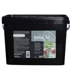 CrystalClear Polish Activated Carbon 15 lbs (MPN CC090-15)