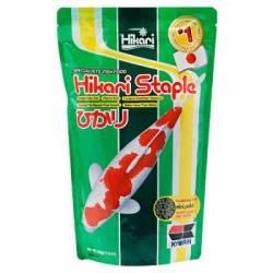 Hikari Staple Mini Pellets 17.6 oz (MPN 01242)