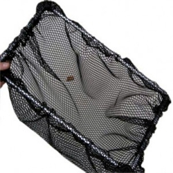 "Laguna Replacement Debris Net for PT495 Skimmer 12""x16"""