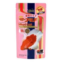 Hikari Gold Baby 3.50 oz (MPN 02120)