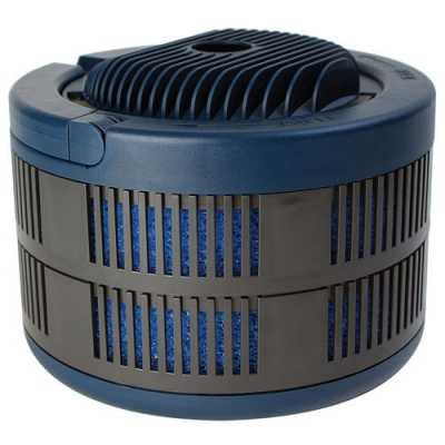 Lifegard DUO Lifegard Submersible Pond Filter (MPN R440012)