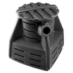 PondMaster Pro 2000 Mini Pump Vault (MPN 02465)