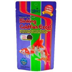 Hikari Sinking Goldfish Excel (MPN 02621)