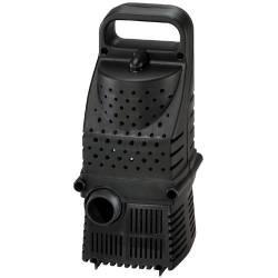 Pondmaster ProLine HyDrive 1600 gph Waterfall Pump (MPN 02663)
