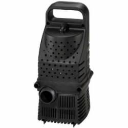 Pondmaster ProLine HYDrive 2100 gph Waterfall Pump (MPN 02665)