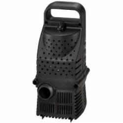 PondMaster Hy-Drive 3200 Pump (MPN 02680)