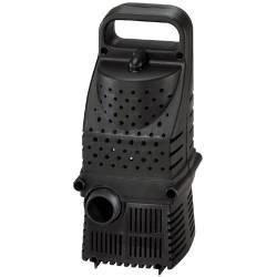 Pondmaster 6600 GPH Skimmer Pump - 30.5ft Shutoff (MPN 02685)