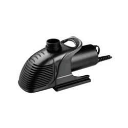 PondMaster Hybrid 4850 Pump (MPN 20220)
