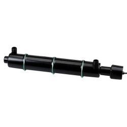 PondMaster 40W UV Clarifier (MPN 02940)