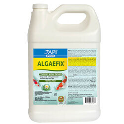 Pond Care AlgaeFix 1 gallon (MPN 169 C)