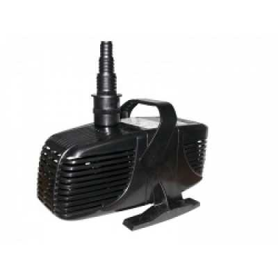 Alpine Tornado PAC1500 Pond Pump