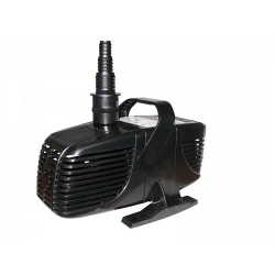 Alpine Tornado PAC2100 Pond Pump