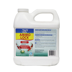 Pond Care Ammo Lock 64 oz.