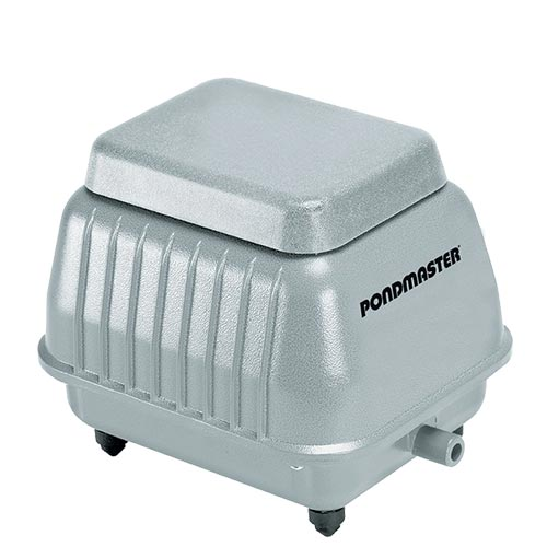 PondMaster AP-60 Air Pump (MPN 04560)