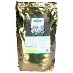 Pond Care Spring & Autumn Fish Food 14 lb.