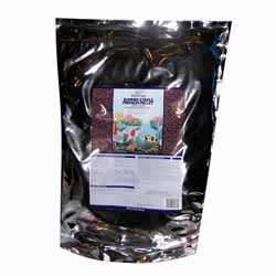 Pond Care Summer Staple Fish Food 15 lb