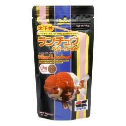 Hikari Lionhead 3.5oz - 6pack (MPN 05220)