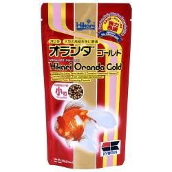 Hikari Oranda 3.5 oz (MPN 05620)