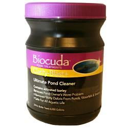 Atlantic Biocuda Clarity Blast + 3/4 lb (MPN 5CB3/4)