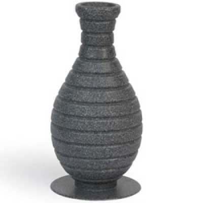 "08713 - Atlantic 24"" Color Changing Vase (MPN FTN CCV24)"