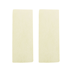 Pond Logic KA20 Replacement Filter 2pack (MPN 510153)