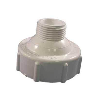 Aqua Ultraviolet Easy Twist Winterize Cap (MPN A40007)