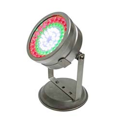 Alpine 72 LED Super Bright Light w/Inline Controller & Transformer