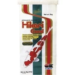 Hikari Excel 11 lbs (MPN 13382)