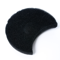 Pondmaster Foam Filter Pad for Clearguard 16 (MPN 15645)