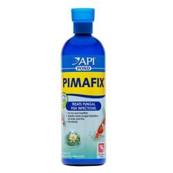 API Pond PimaFix 16 oz (MPN 178 B)