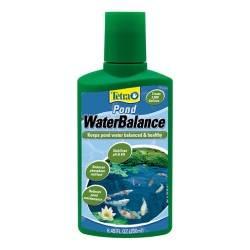 Tetra Water Balance 8.4 oz (MPN 16748)