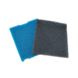 Tetra Flat Box Filter Replacement Foam (MPN 19015)