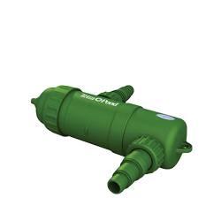 Tetra GreenFree UVC5 (MPN 19523-01)