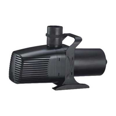 Tetra High Capacity Waterfall Pump (HCP3600)
