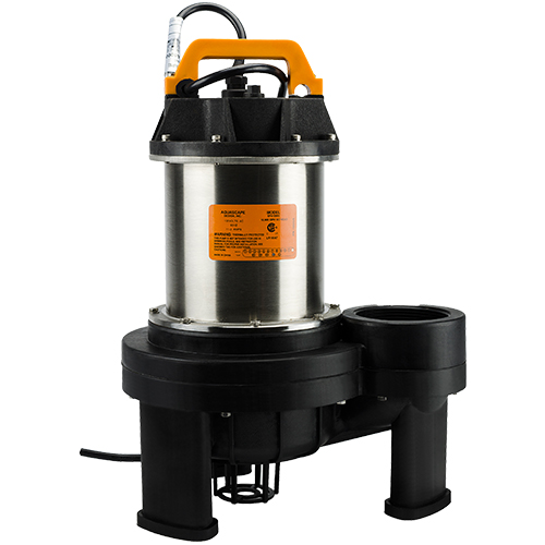 AquascapePRO 10000 Pump