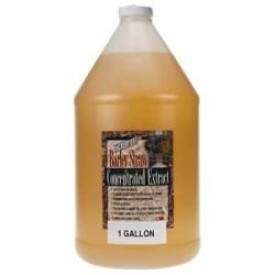 Microbe-Lift  Barley Straw Extract 1 gal. (MPN MLCBSEG4)