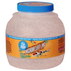 Microbe-Lift Maximum Clarity 3 lb