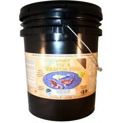 Microbe-Lift Wheat Germ 14 lbs 8 oz (MPN MLLWGXL)