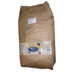 Microbe-Lift Wheat Germ 40 lbs.