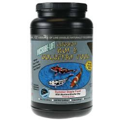 Microbe-Lift Immunostimulant 1 lb 12 oz  (MPN MLLIMD)
