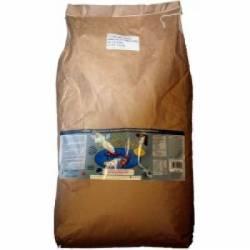 Microbe-Lift Immunostimulant 40 lbs (MPN MLLIBAG)