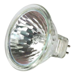 Alpine 50 watt halogen replacement bulb