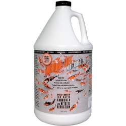 Microbe-Lift Niteout II 1 gallon