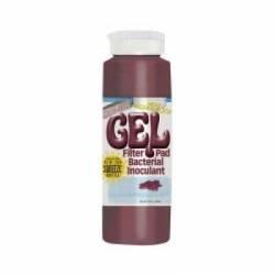 Microbe-Lift PL Gel Bacteria 16 oz. (MPN GEL16)