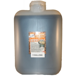 Microbe-Lift Barley Straw Extract & Peat 5 gallons