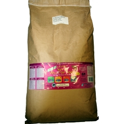 Microbe-Lift All Season Variety Mix 40 lbs (MPN MLLVMBAG)