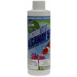 Microbe-Lift Algaway 5.4, 8 oz. (MPN ALGA08)